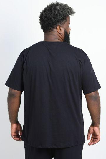 Camiseta-Estampada-Cali-Plus-Size_0026_3