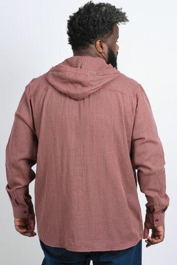 Camisa-xadrez-com-capuz-plus-size_0036_3