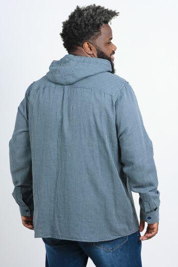 Camisa-xadrez-com-capuz-plus-size_0004_3