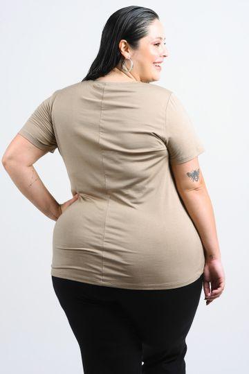 T-shirt-com-silk-plus-size_0037_3