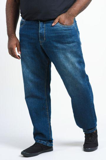 Calca-jeans-blue-com-detalhe-de-cardaco-no-bolso-plus-size_0102_1