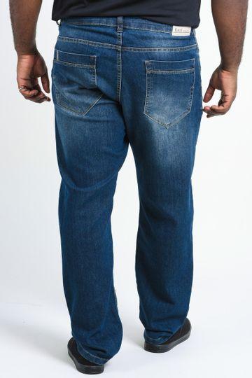 Calca-jeans-blue-com-detalhe-de-cardaco-no-bolso-plus-size_0102_3