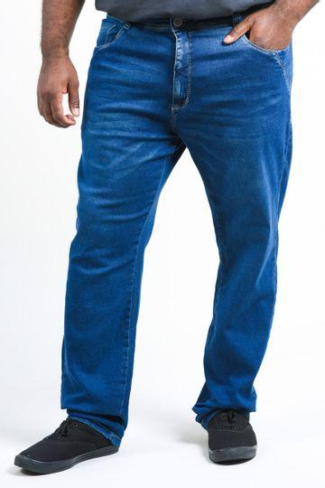 Calca-jeans-moletom-plus-size_0102_1
