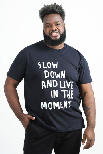 Camiseta-moment-plus-size_0026_1