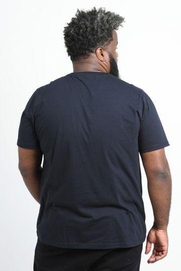 Camiseta-moment-plus-size_0026_3