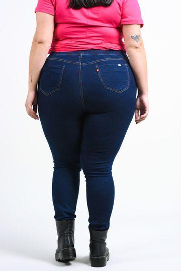 Calca-legging-jeans-plus-size