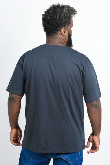 Camiseta-estampa-quadriconia-chiclete-plus-size