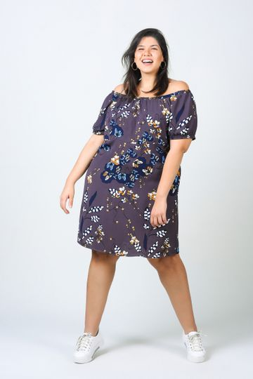 Vestido-ciganinha-plus-size_0011_1