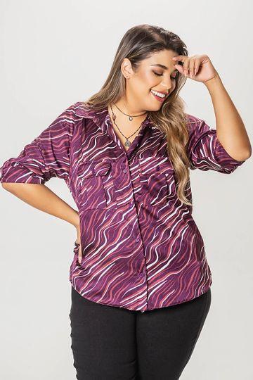 Camisa-animal-print-plus-size_0048_1