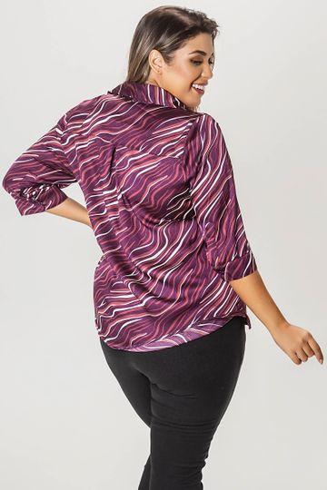 Camisa-animal-print-plus-size_0048_2