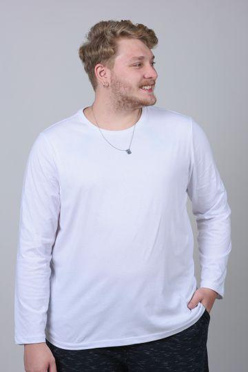 Camiseta-manga-longa-PLus-Size_0009_1