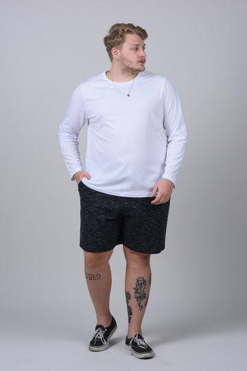 Camiseta-manga-longa-PLus-Size_0009_3