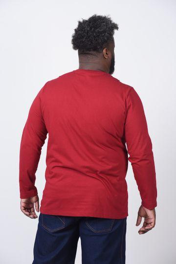 Camiseta-manga-longa-PLus-Size_0036_3