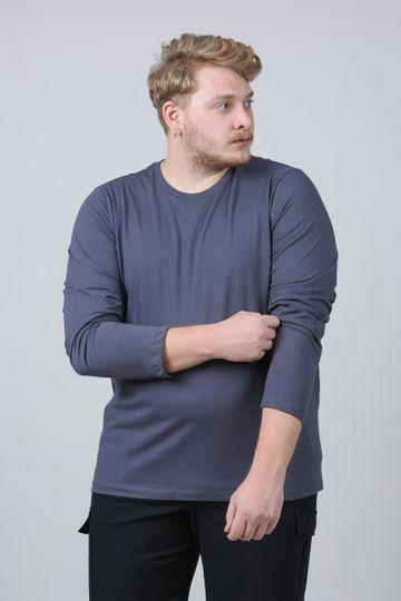 Camiseta-manga-longa-PLus-Size_0012_1