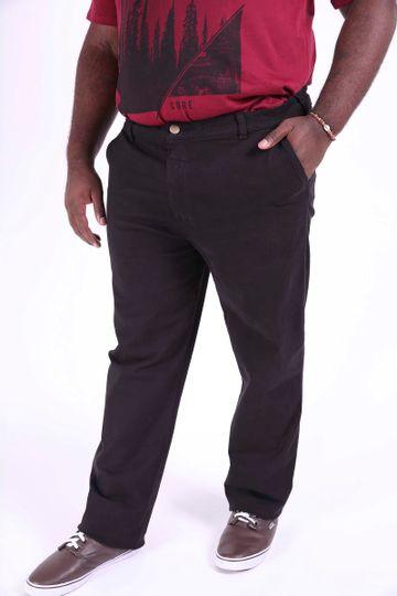 Calca-Sarja-Skinny-Masculina-Plus-Size_0026_1