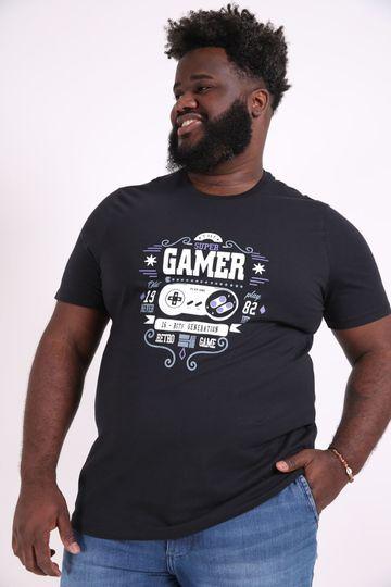 Camiseta-Estampa-Gamer-Plus-Size_0026_1