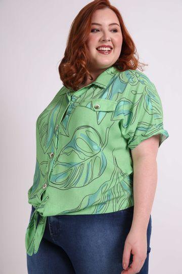 Camisa-Manga-Curta-Amarracao-Plus-Size_0031_1