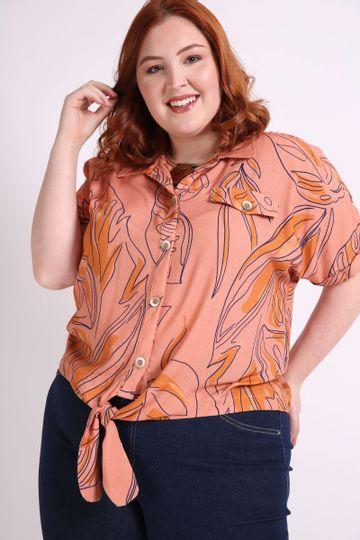 Camisa-Manga-Curta-Amarracao-Plus-Size_0047_1