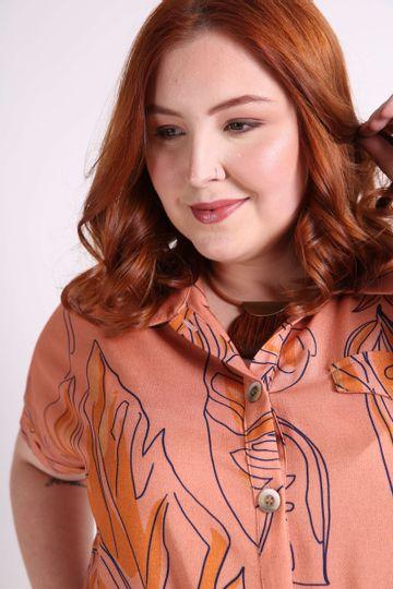 Camisa-Manga-Curta-Amarracao-Plus-Size_0047_3