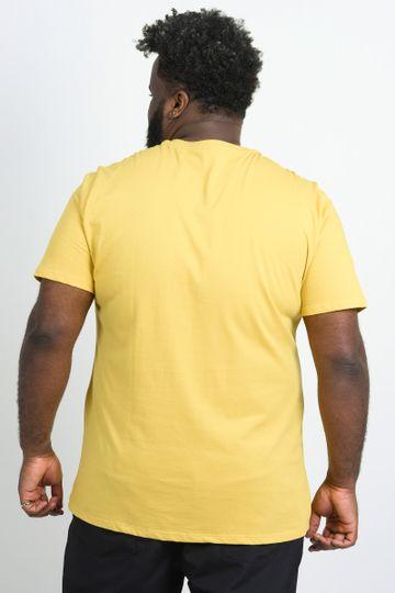 Camiseta-viagem-plus-size_0046_3