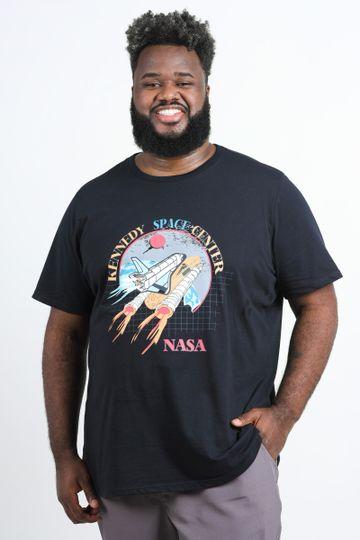 Camiseta-space-plus-size_0026_1