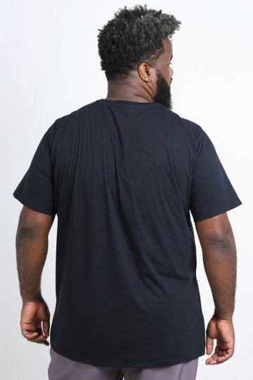 Camiseta-space-plus-size_0026_3