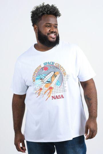Camiseta-space-plus-size_0009_1