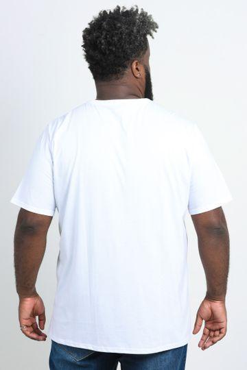 Camiseta-space-plus-size_0009_3
