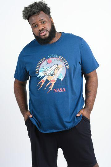 Camiseta-space-plus-size_0003_1