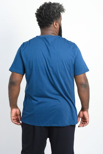 Camiseta-space-plus-size_0003_3