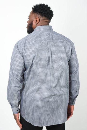 Camisa-manga-longa-xadrez-plus-size_0011_3