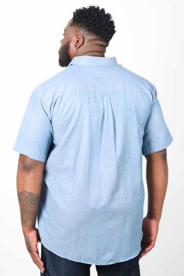 Camisa-manga-curta-tricoline-plus-size_0011_3