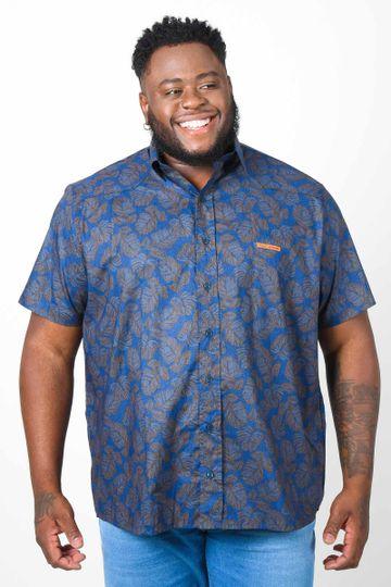 Camisa-estampada-folhagem-plus-size_0004_1