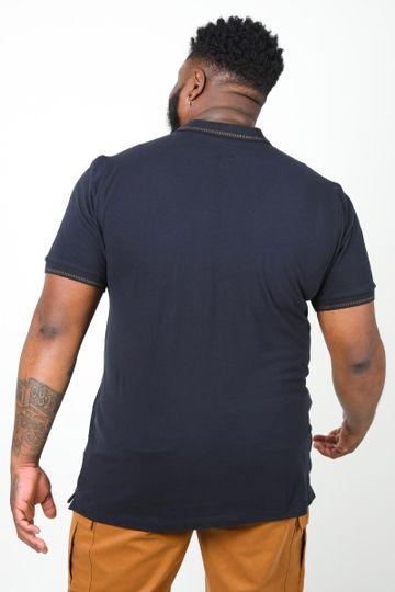Camisa-polo-masculina-friso-gola-plus-size_0026_3
