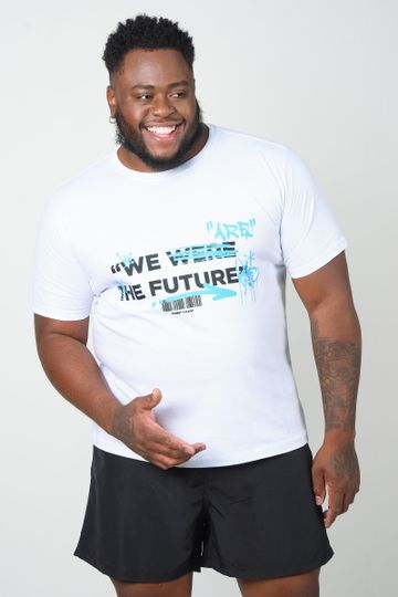 Camiseta-estampa-localizada-the-future-plus-size_0009_1