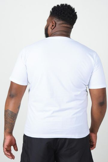 Camiseta-estampa-localizada-the-future-plus-size_0009_3