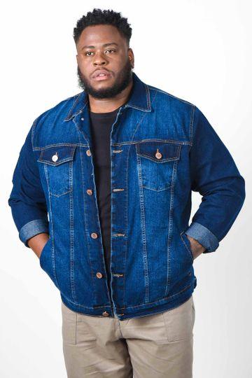 Jaqueta-jeans-masculina-plus-size_0003_1