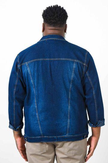 Jaqueta-jeans-masculina-plus-size_0003_3