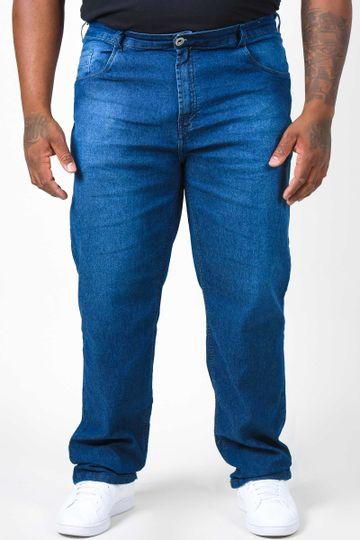 Calca-jeans-confort-com-bordado-plus-size_0102_1