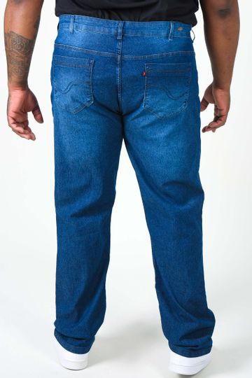 Calca-jeans-confort-com-bordado-plus-size_0102_3