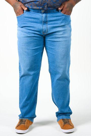 Calca-jeans-reta-blue-plus-size_0102_1