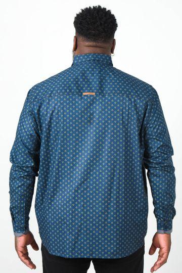 Camisa-estampada-manga-longa-plus-size_0003_3