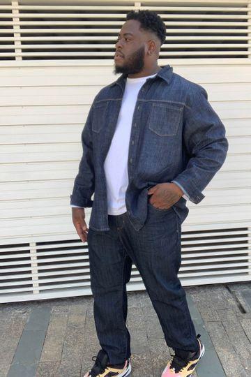 Camisa-jeans-manga-longa--plus-size_0102_2