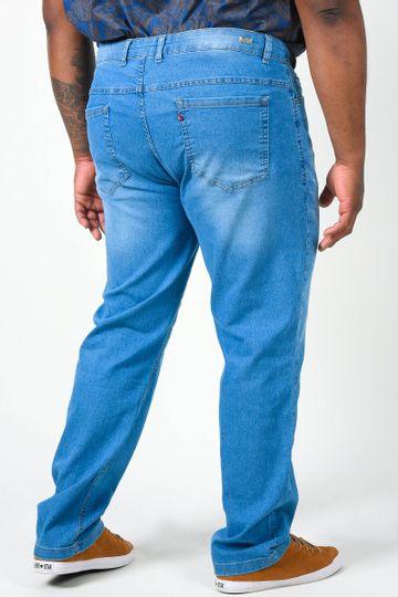 Calca-jeans-reta-blue-plus-size_0102_3