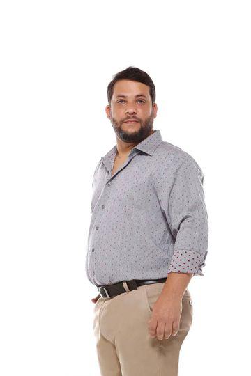 camisa-manga-longa-extra-grande-2147021657-2