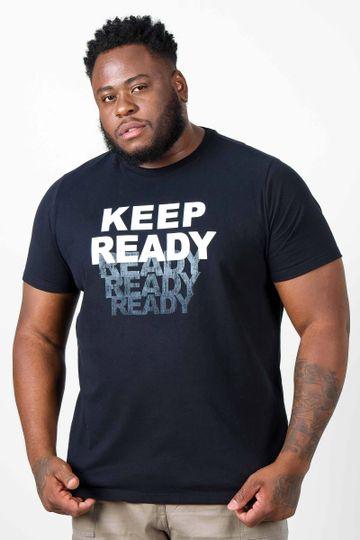 Camiseta-estampa-keep-ready-plus-size_0026_1