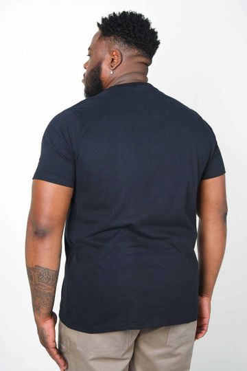 Camiseta-estampa-keep-ready-plus-size_0026_3