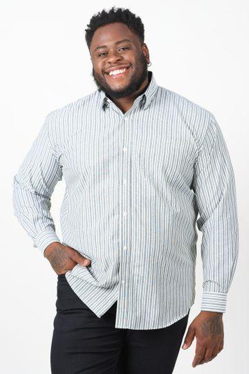 Camisa-manga-longa-tricoline-plus-size_0012_1