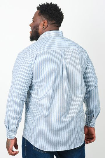Camisa-manga-longa-tricoline-plus-size_0003_3
