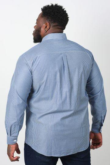 Camisa-manga-longa-tricoline-plus-size_0004_3